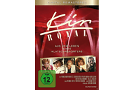 Kir Royal [DVD]