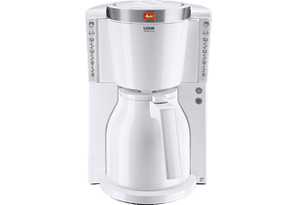 MELITTA 212675 Look Therm Selection -  ()