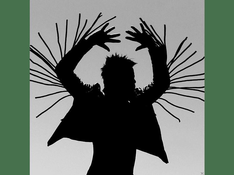 Twin Shadow - Eclipse [Vinyl]