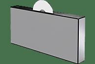 SONY CMT-X5CD Kompaktanlage (MP3, WMA, AAC, Weiß)