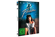 Flashdance [DVD]