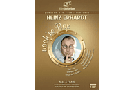 Heinz Erhardt - noch 'ne Box [DVD]