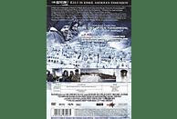 Eiszeitalter - The Age of Ice [DVD]