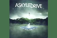 Askylit Drive - Rise: Ascension [CD]