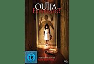 Das Ouija Experiment [DVD]