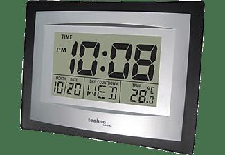 TECHNOLINE WS8004 Wanduhr