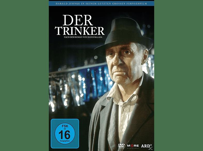 Der Trinker [DVD]