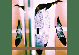 Haggai Cohen-milo - Penguin  - (CD)
