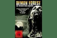 Demon Forest [Blu-ray]