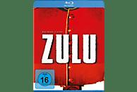 Zulu [Blu-ray]