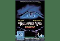 DER RASENMÄHERMANN [DVD]