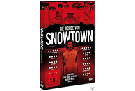 Die Morde von Snowtown [DVD]