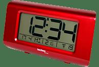 TECHNOLINE WT197 Funk-Wecker
