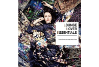 VARIOUS - Lounge Lover Essentials [CD]