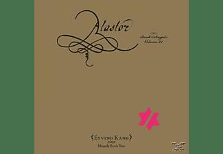 Eyvind Kang - Alastor: The Book Of Angels, Volume 21  - (CD)