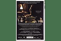 BLINDSPOT - DIE FESSELN DER BEGIERDE [DVD]