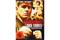 Boxring des Todes [DVD]
