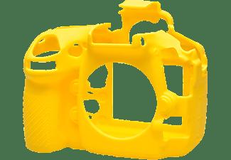 EASYCOVER ECN810Y, Case, Gelb, passend für Nikon D810