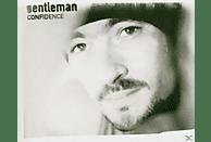 Gentleman - Confidence [CD]