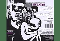 Man - Revelation (Exp.+Remastered) [CD]