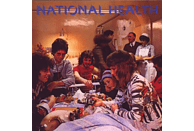 National Health - National Health (Remastered) [CD]