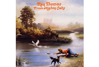 Ray Thomas - From Mighty Oaks (Remastered) [CD]