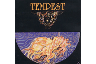 Tempest - Tempest (Remastered) [CD]