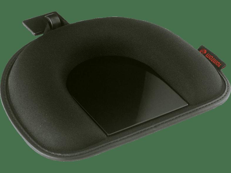 TOMTOM Beanbag Dashboard Mount, Navihalterung, passend für Navigationssystem, 7 Zoll