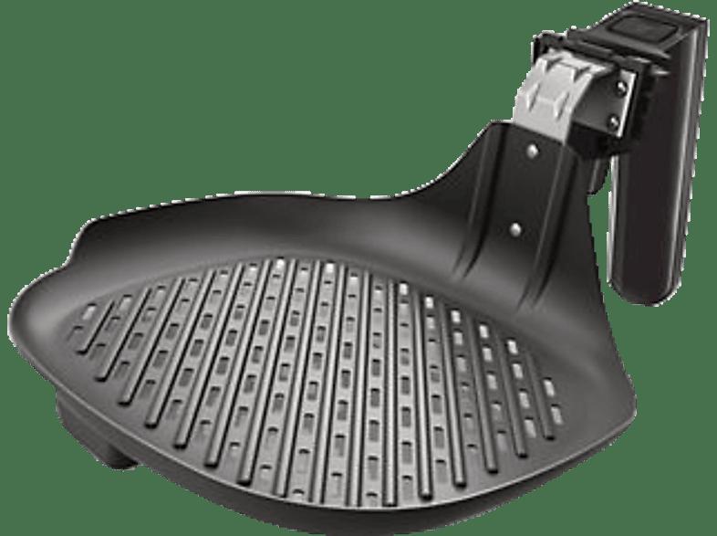 PHILIPS HD 9910/20 Airfryer Grillpfanne