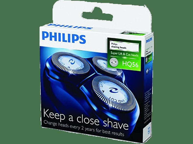 PHILIPS HQ 56/50 Scherkopf