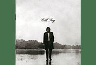 Bill Fay - Bill Fay (Exp.& 24-Bit Rem.) [CD]