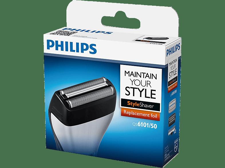 PHILIPS QS 6101/50 StyleShaver Scherfolie