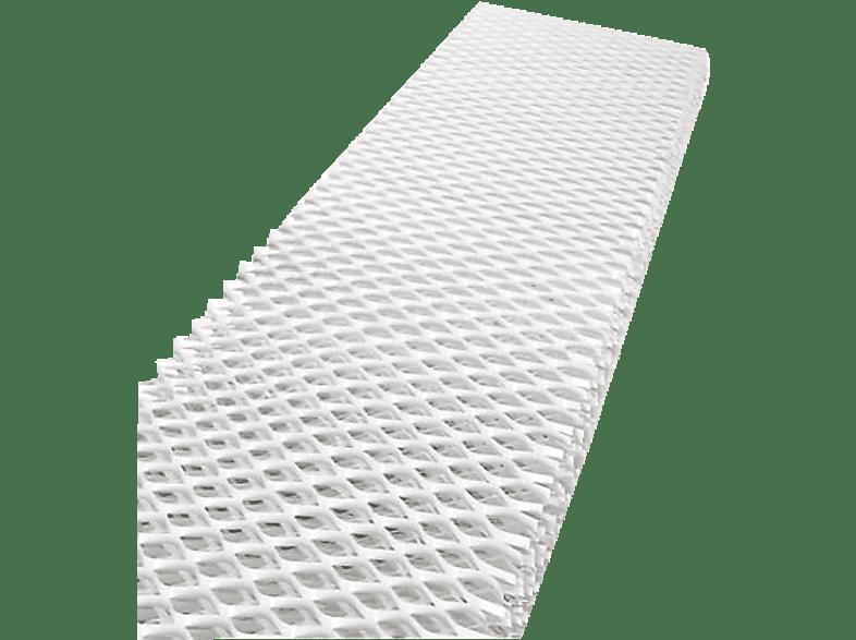 PHILIPS HU 4102/01 Filter