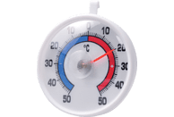 TECHNOLINE WA 1025 Universal-Thermometer