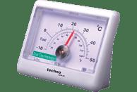 TECHNOLINE WA 1015 Universalthermometer