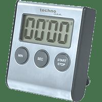 TECHNOLINE KT 200 digitaler Kurzzeitwecker