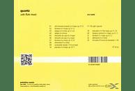 Eric Lamb - Stücke Für Flöte Solo [CD]