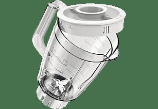 PHILIPS HR 2105/00 Standmixer Weiß/Beige (400 Watt, 1.25 Liter)