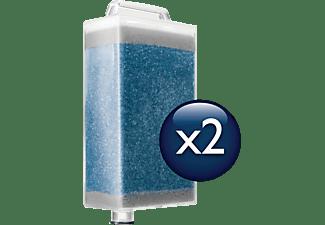 pixelboxx-mss-67421646