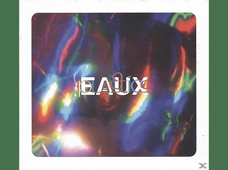 Eaux - PLASTICS (+DOWNLOAD) [Vinyl]