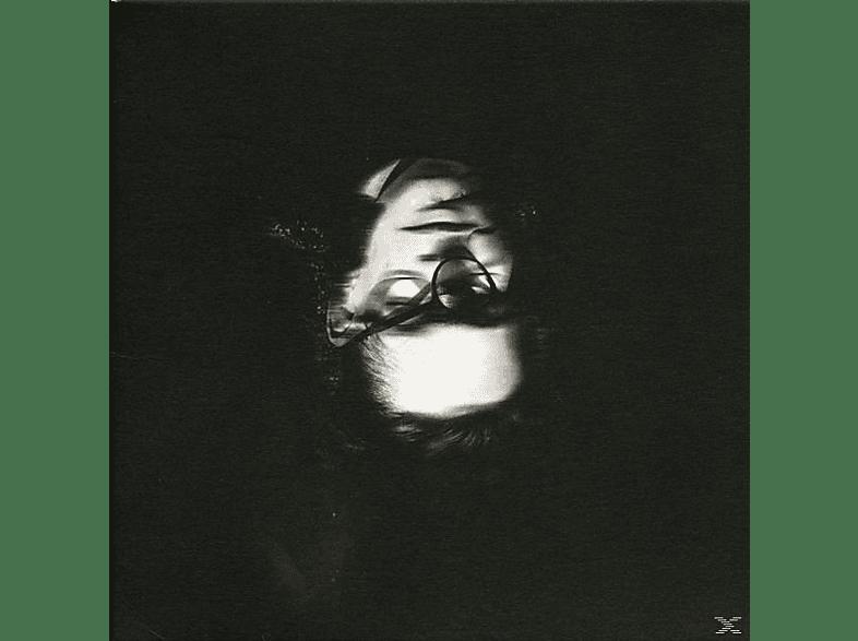 Douglas Dare - Seven Hours [CD]
