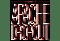 Apache Dropout - Apache Dropout [CD]