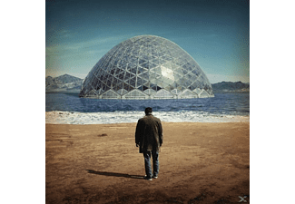 Damien Jurado - Brothers And Sisters Of The Eternal - (Vinyl)