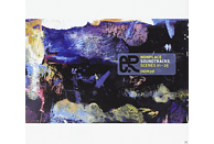 VARIOUS - Nonplace Soundtracks (Scenes 01-25) [CD]