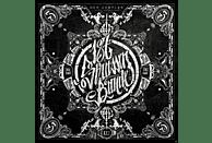 187 Strassenbande - Der Sampler 3 [CD]