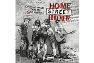 Nofx & Friends - Home Street Home [LP + Download]