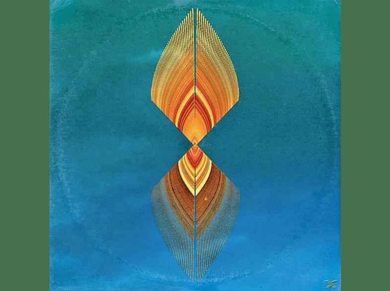 Botany - Lava Diviner (Truestory) [CD]