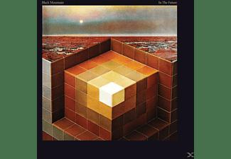 pixelboxx-mss-67423102