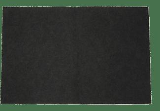 AMICA KF 17030 Kohlefilter für UH 17108/09/10 und UH 17010/17052/17051