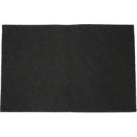 AMICA KF 17030 Kohlefilter ()